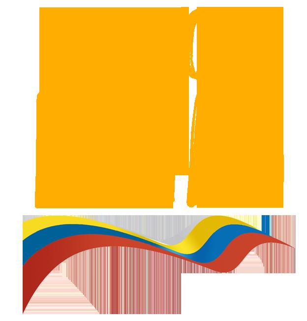 Distribución al mayor y al detal de Chucherias, Chocolates y Bebidas venezolanas en Estados Unidos